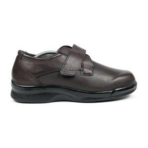 Aetrex Apex Ambulator Classic Oxford Shoes B3100M